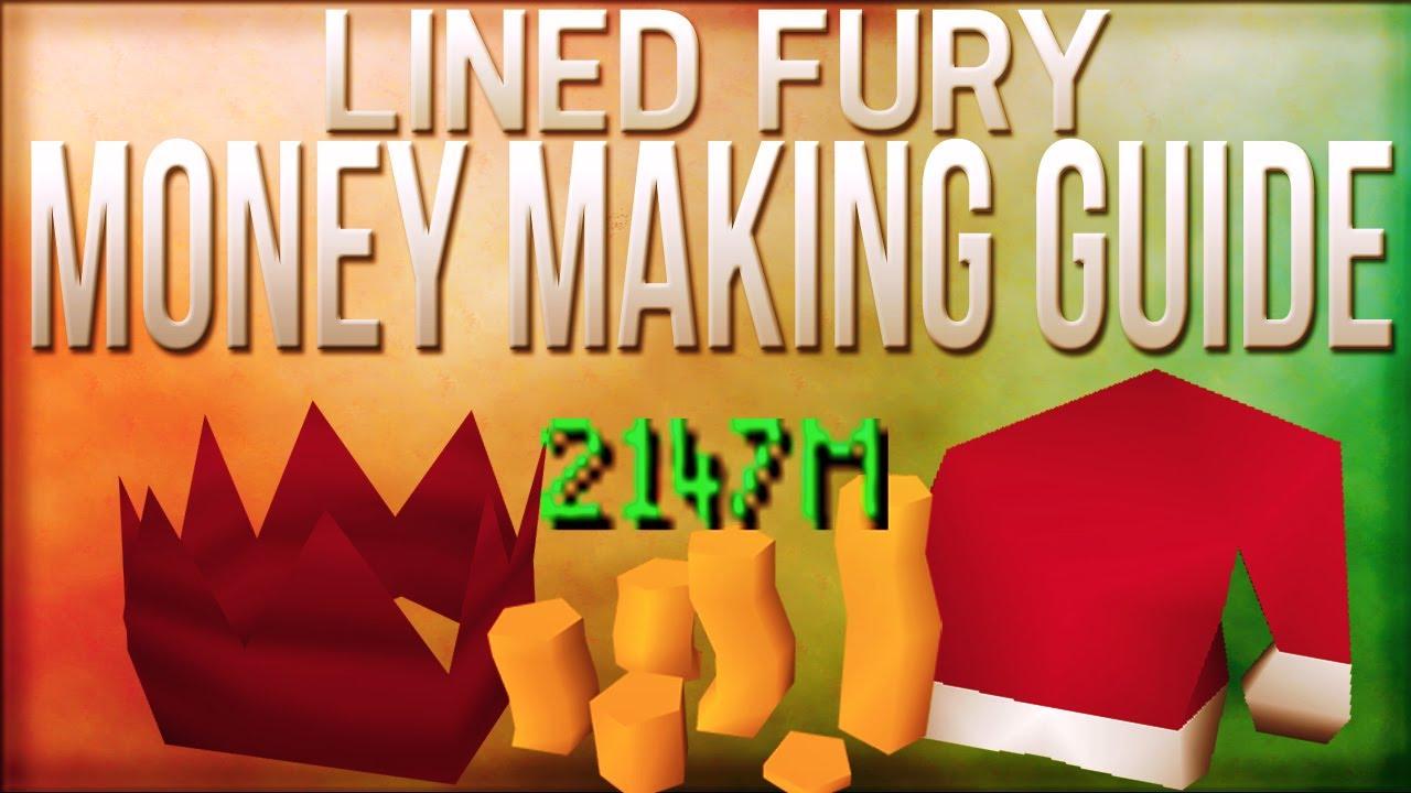 Runescape Money Making Method Eoc Bronze Darts2012 Youtube
