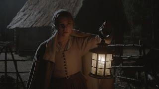 Ведьма \ Witch 2015 | Трейлер