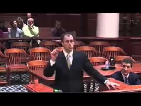[UH] Supreme Judicial Court Boston Criminal Law Lawyer