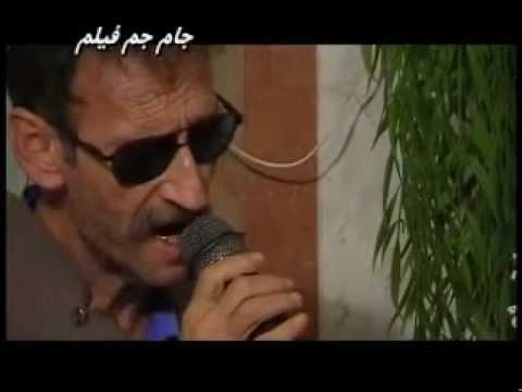 Ainadin Mariwani   Raza Nazari   YouTube