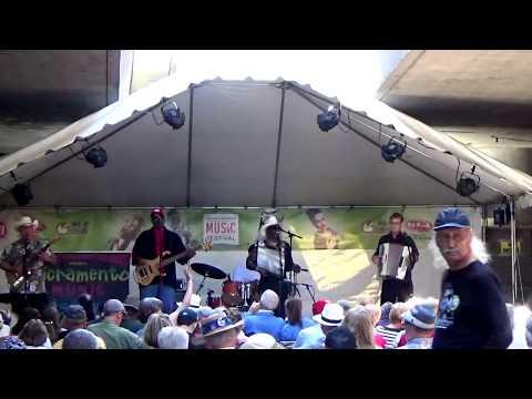 Sacramento Music Festival 2017 Saturday  MAH00086