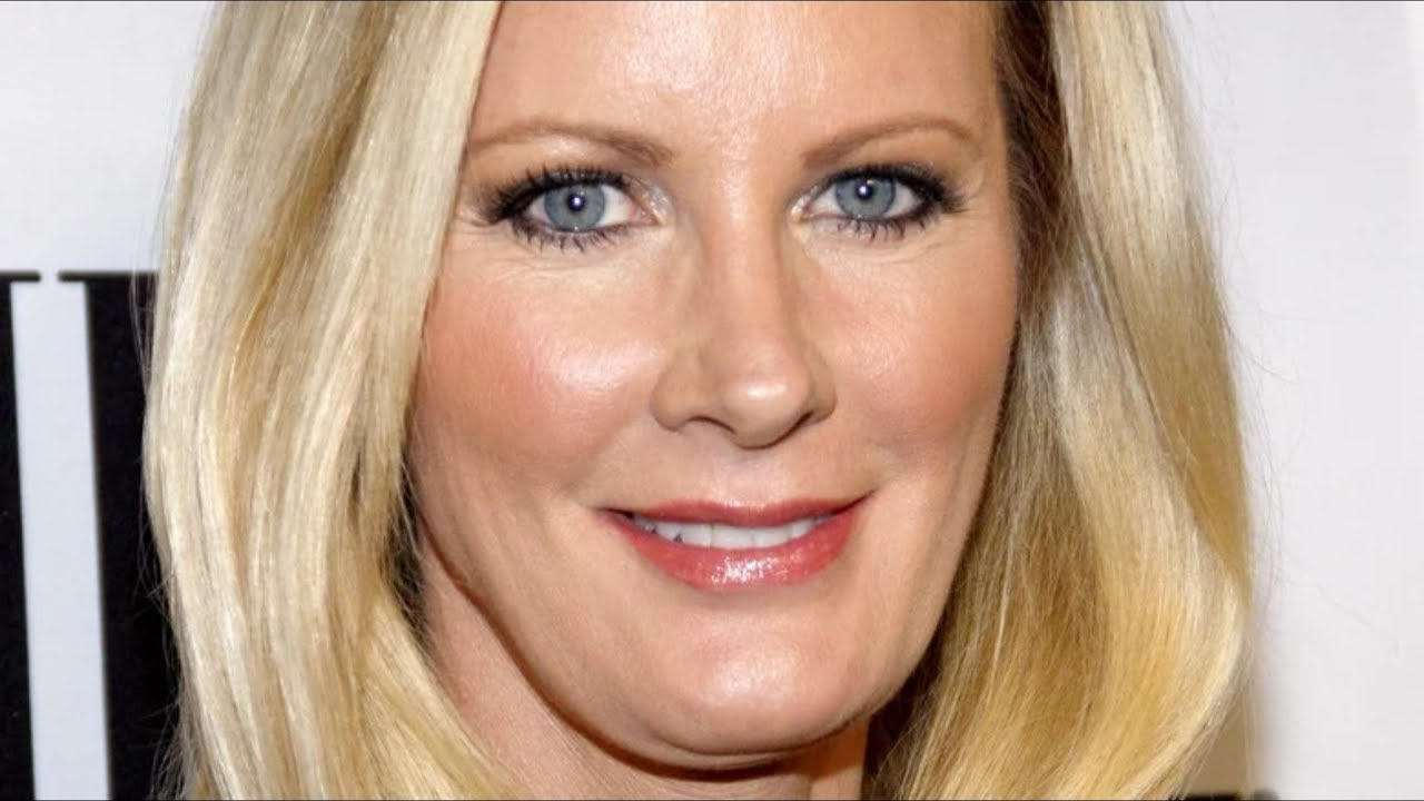 Inside Sandra Lee's Life Today As The Cuomo Scandal Reaches Its Peak