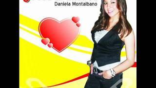 Daniela Montalbano - L'invidiosa