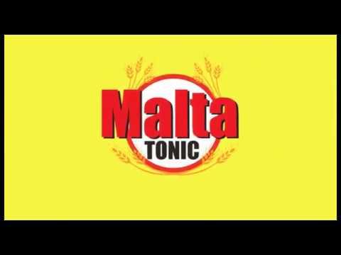 Le Show Malta Tonic
