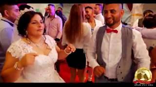 Toni de la Brasov & Alex SAVU - Sistemul Rudarilor in Germania - LIVE 2018