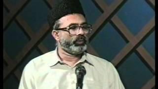 Ruhani Khazain #69 (Teryaqul-Qoloob, Part 2) Books of Hadhrat Mirza Ghulam Ahmad Qadiani (Urdu)