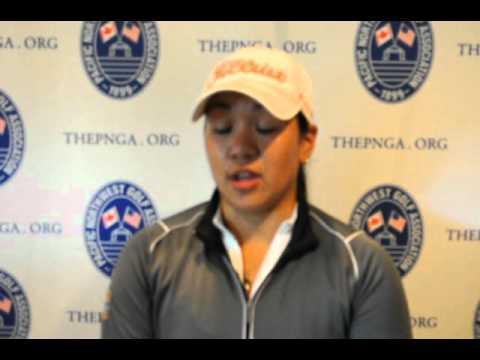 Pnga Senior And Super Senior Men's Amateur Championship Event