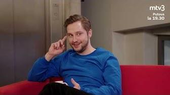 Mitä näyttelijät kertovat toisistaan? Kurkkaa Putous-backstagelle!   Putous 12. kausi   MTV3