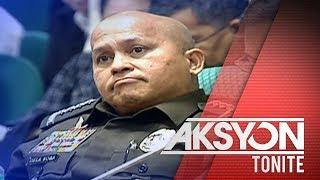 Bato, malaki ang tyansang tumakbo sa 2019?