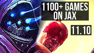 JAX vs LEE S…