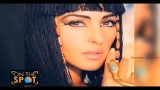 Sejarah Dan Misteri Tersembunyi Si Cantik Cleopatra