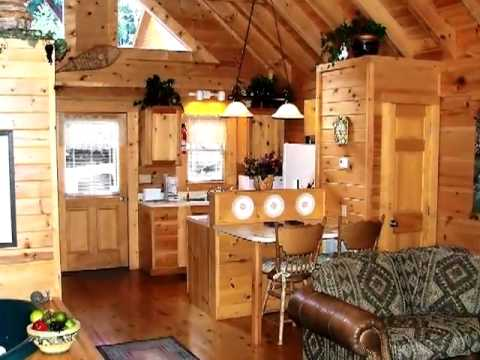 for cabins gatlinburg overlook sale the forge log mov pigeon apr watch tn creek cabin