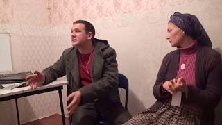 00135 Охотников Дмитрий.