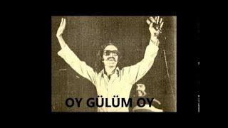 Cem Karaca Oy Gülüm Oy, Cem Karaca Şarkıları, Anadolu Rock Music