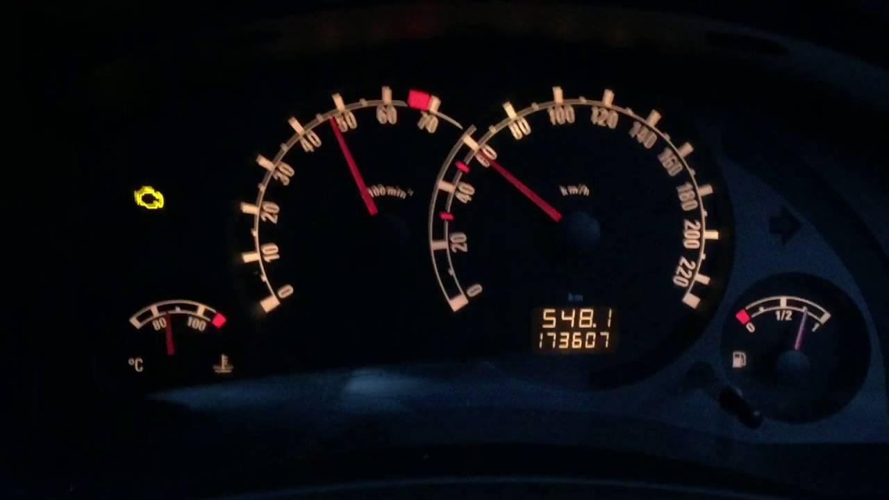 Opel meriva 14 16v acceleration 0 100kmh youtube opel meriva 14 16v acceleration 0 100kmh publicscrutiny Gallery