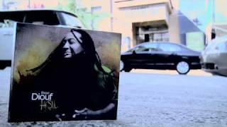 Élage Diouf - AKSIL - Lancement