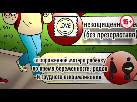 Видеоролик \