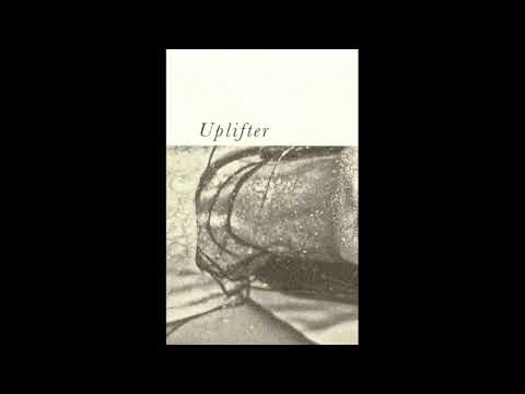 Soho Rezanejad - Uplifter (Internazionale Red Lights Remix) [Janushoved]
