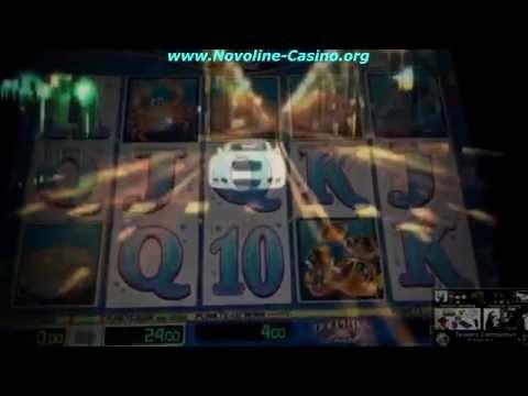 Video Online casinos merkur spiele
