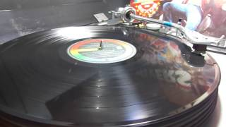 Frente a Frente - The Fevers & Tim Maia (Lp Stereo 1983) vinyl