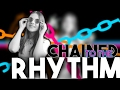 Chained to the Rhythm - Featured!- featured 2x on gh - one of my bests - reupload