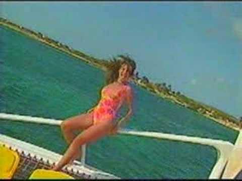 Soka Calypso - Wanda - El Club de Los Tigritos