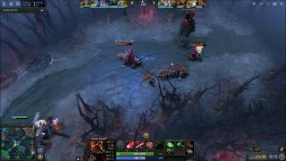 dota 2 gameplay online 3 youlooptube