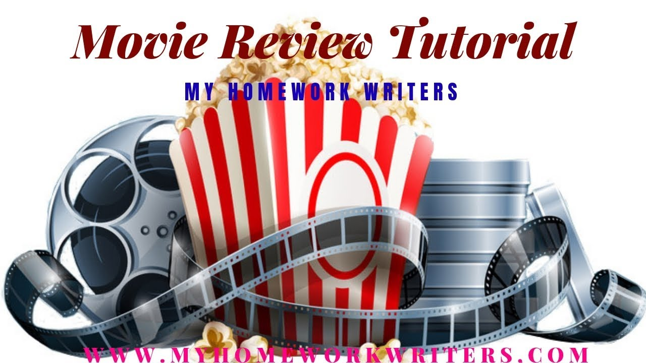 Best Research Papers | My Homework Writers | Myhomeworkwriters
