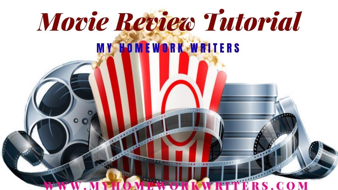 Homeworkwriters
