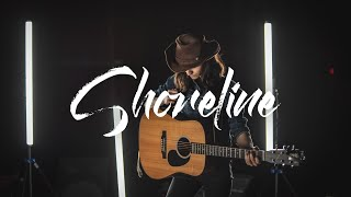 Izzy | Shoreline | Music Video