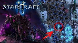 StarCraft 2: ВОТ ПОЧЕМУ ИГРАЮТ 2х2 - АБСОЛЮТНЫЙ ЭПИК!