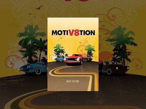 Motiv8tion