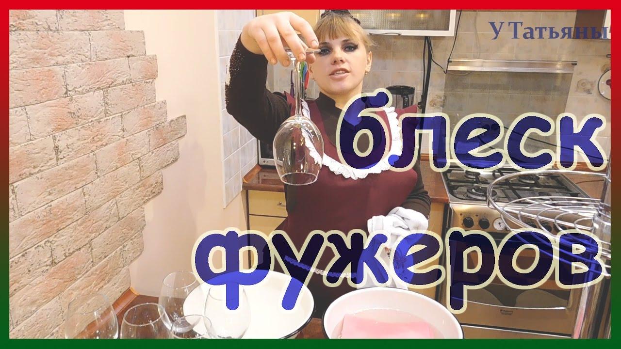 Мойки врезные, под столешницу, стальные и гранитные: blanco, antika, florentina, kromrus, schoсk, kromevye, milani и sink light на кухню по низким ценам в с доставкой.