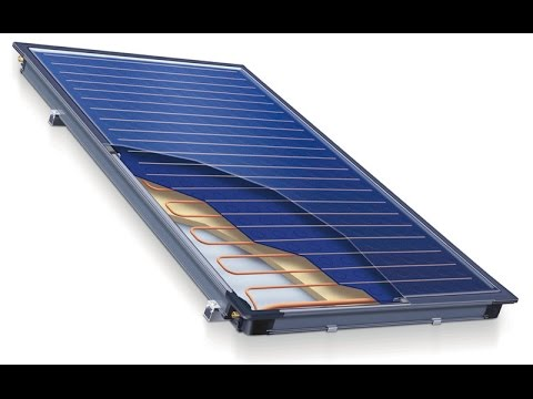 water-heating-by-solar-collectors-bosch