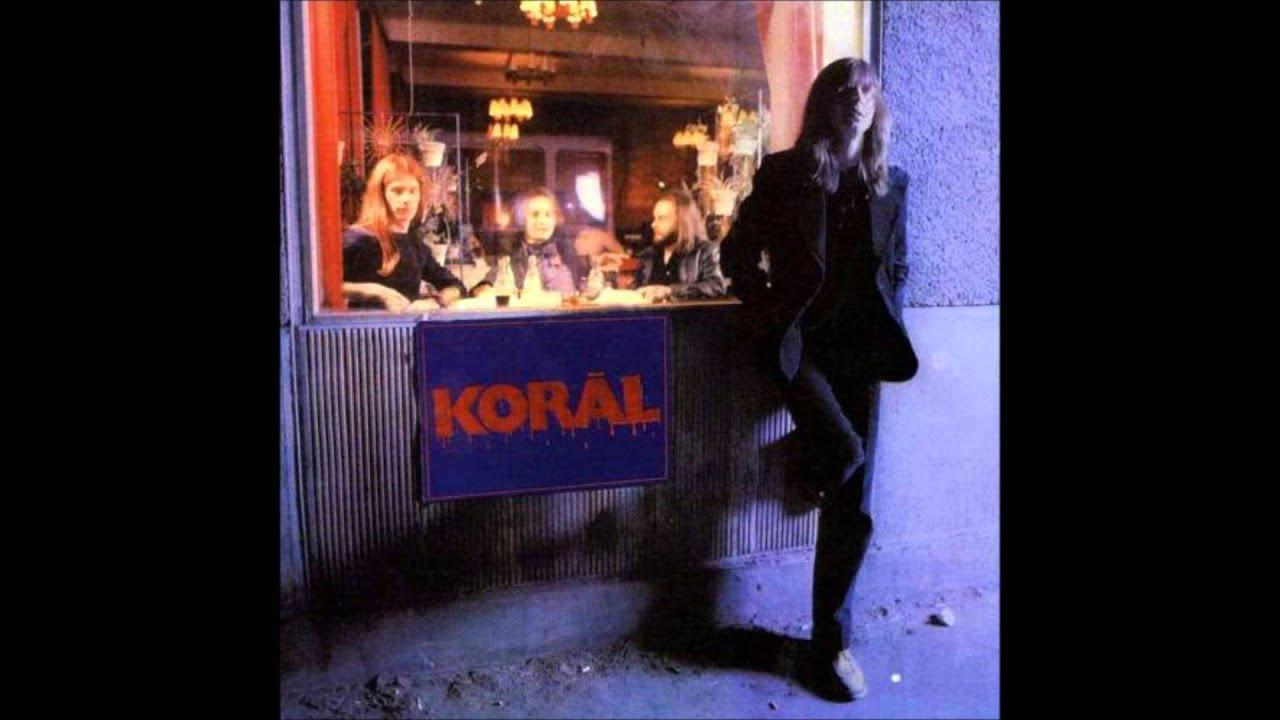 Download Koral - Koral 1980 (Full Album Listen)