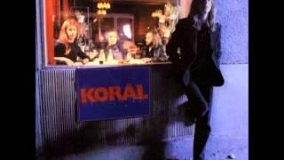 Koral - Koral 1980 (Full Album Listen)