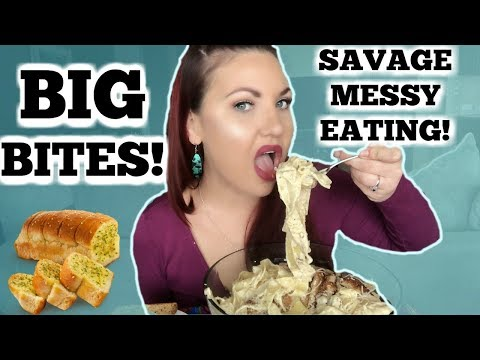Eat Papaya Seeds For Parasite Cleanse Part 2 from YouTube · Duration:  4 minutes 57 seconds