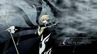 Tsubasa Chronicles - Arial