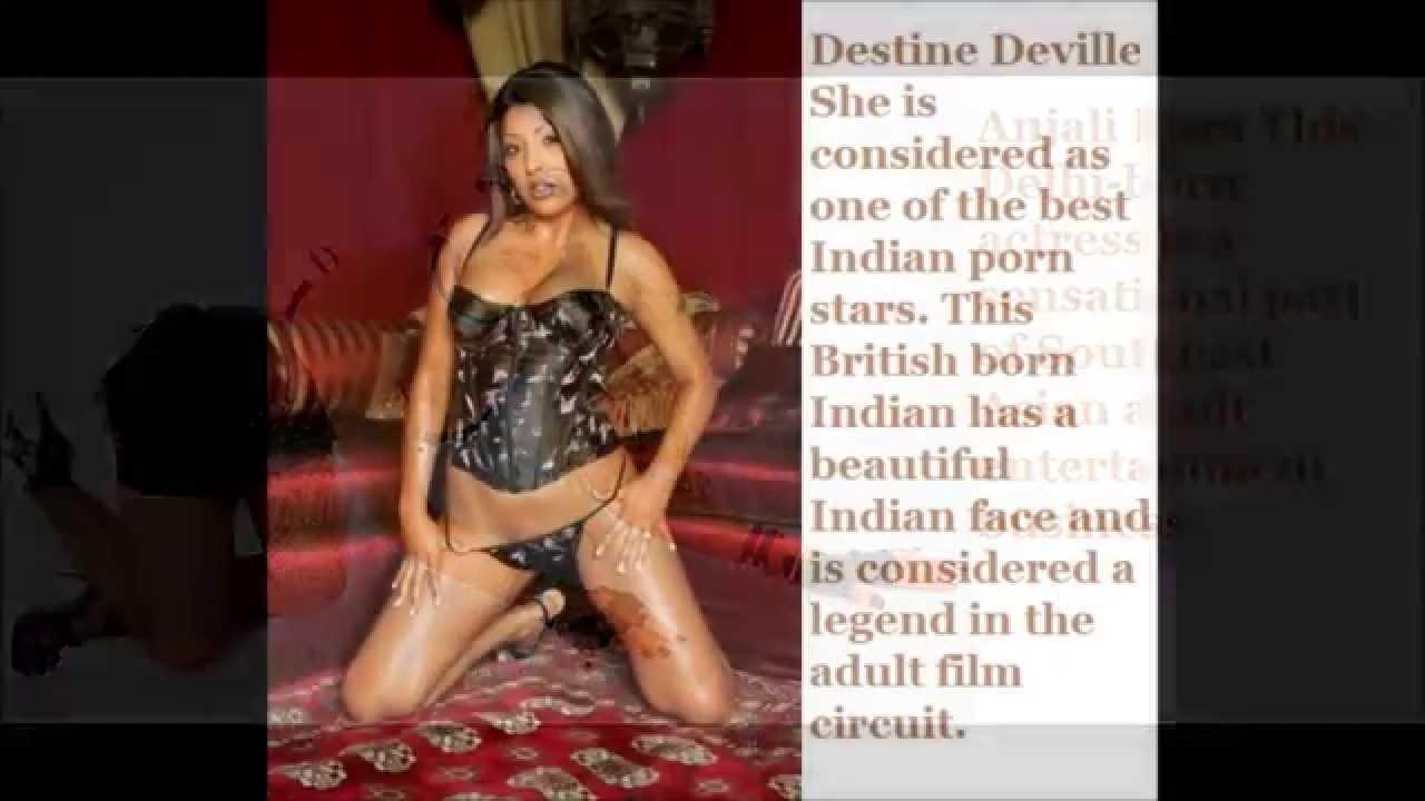 Watch indian porn videos
