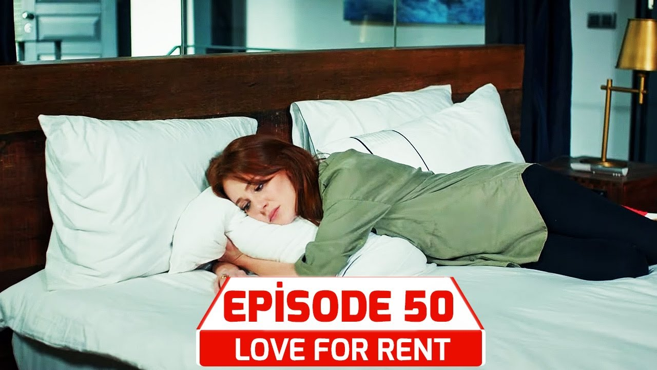 Download Love For Rent   Kiralık Ask in Hindi-Urdu Subtitle Episode 50   Turkish Dramas