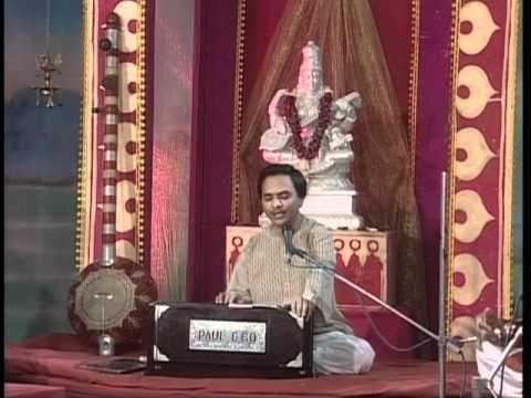 Koi Koi Nu Nathi [Full Song] Bhajan Chetavni