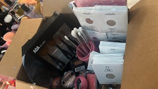 Shop Miss A Haul !! New Products ! ❤️ $1 makeup