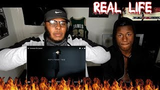 NF-REMEMBER THIS (REACTION)