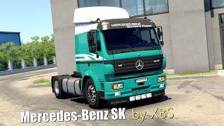 "[""BEAST"", ""Euro Truck Simulator 2"", ""ets 2 1.40"", ""euro truck simulator 2 1.40"", ""euro truck simulator 2 mods"", ""ets2 mods"", ""simulators"", ""ets2 new truck"", ""ets2 trucks"", ""ets2 new trucks"", ""ets2 Mercedes-Benz SK"", ""Mercedes SK by XBS"", ""ets2 xbs mods""]"