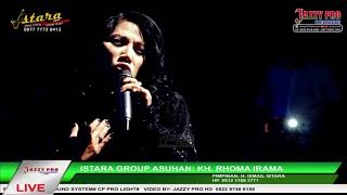 Download Lagu TULANG RUSUK - RITA SUGIARTO - ISTARA mp3