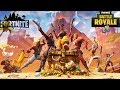 أغنية Fortnite Battle Royale Trailer Imagine Dragons Believer mp3
