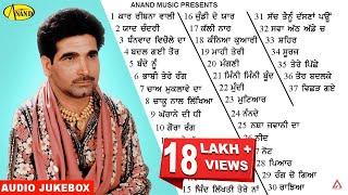 Hits Of Major Rajasthani l Latest Punjabi Songs 2021 l New Punjabi Song 2021 l Major Rajasthani Song