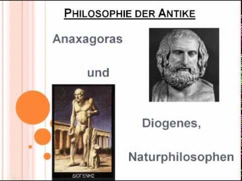 6979a4333 ePub an essay on anaxagoras malcolm schofield Hypatia of Alexandria  Revealing Antiquity by Maria Dzielska http