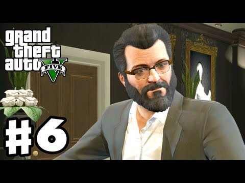 grand-theft-auto-5---gameplay-walkthrough-part-6---casing-the-jewelry-store-(gta-5,-xbox-360,-ps3)
