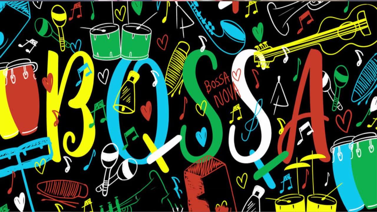 Best Jazz 2020.Jazz Covers Of Popular Songs Playlist 2020 Best Bossa Nova Cover Popular Songs 2019